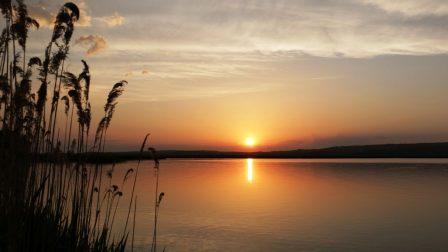 velencei-tó(2)