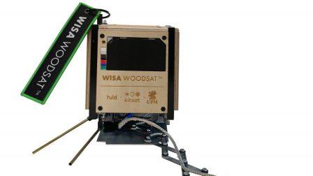 woodsat