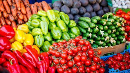 zöldség árak_piacon