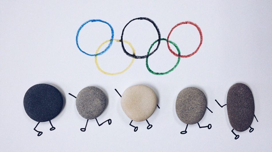 1400×788-olympics