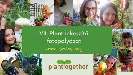 cover_plantfiekészítő fotópályázat