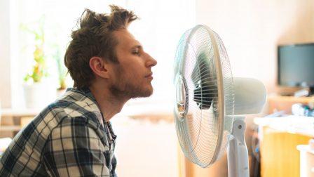 hőség(1)