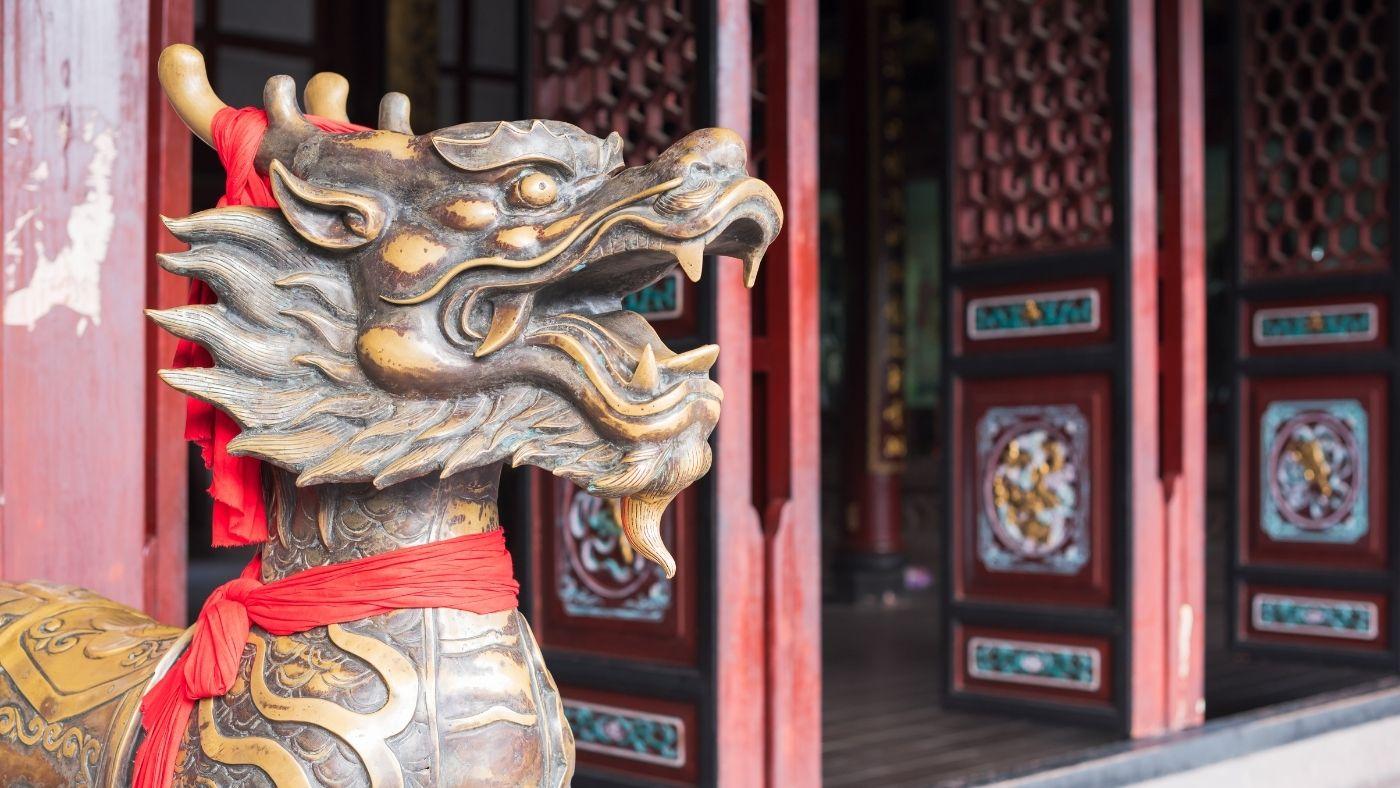 Kína egyelőre nehezen érvényesíti helyi szinten zöld céljait