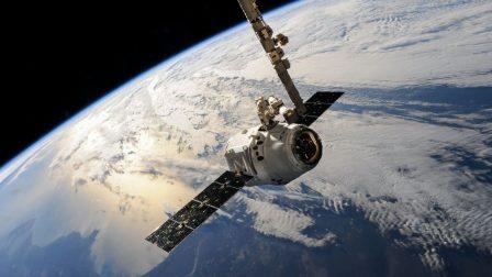 műhold b1