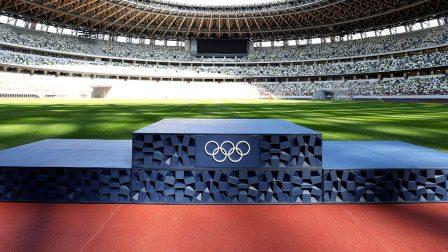 tokyo-2020-olympics-podium