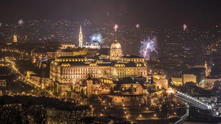 tűzijáték budapest(1)