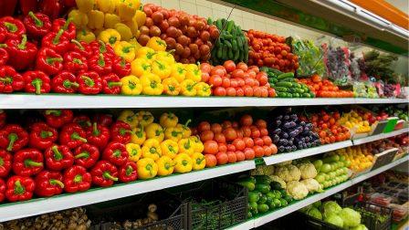 zöldségek(1)
