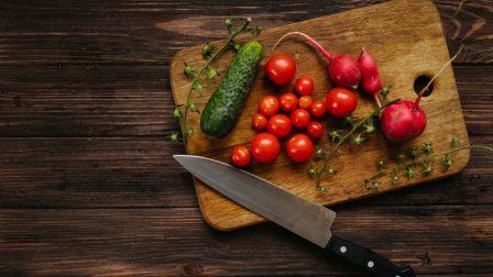 Újabb érvek a növényi alapú táplálkozás mellett