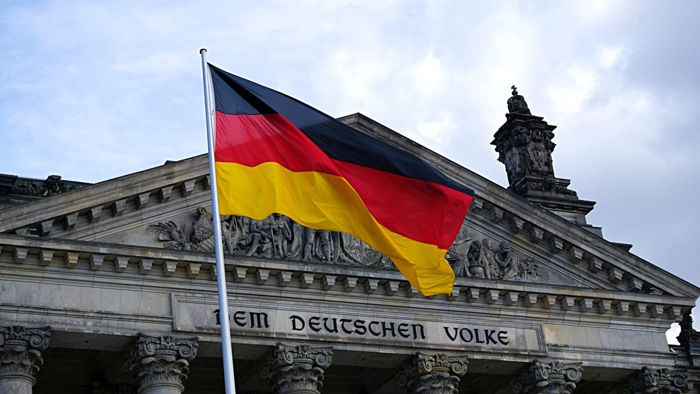 Zöld fordulat előtt Németország? Esélyek, lehetőségek, dilemmák és remények
