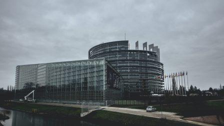 1400×788-pexels-euparlament