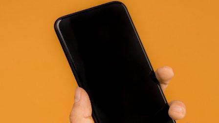 1400×788-pexels-mobilephone