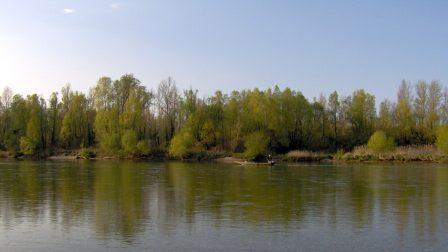 UNESCO-besorolást nyert el a Mura–Dráva–Duna bioszféra-rezervátum