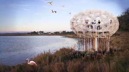Eco-Nests_TV-Architects_Tower_2500