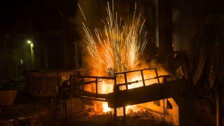 acélgyártás(1)