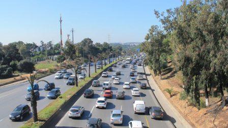 autópálya_algéria