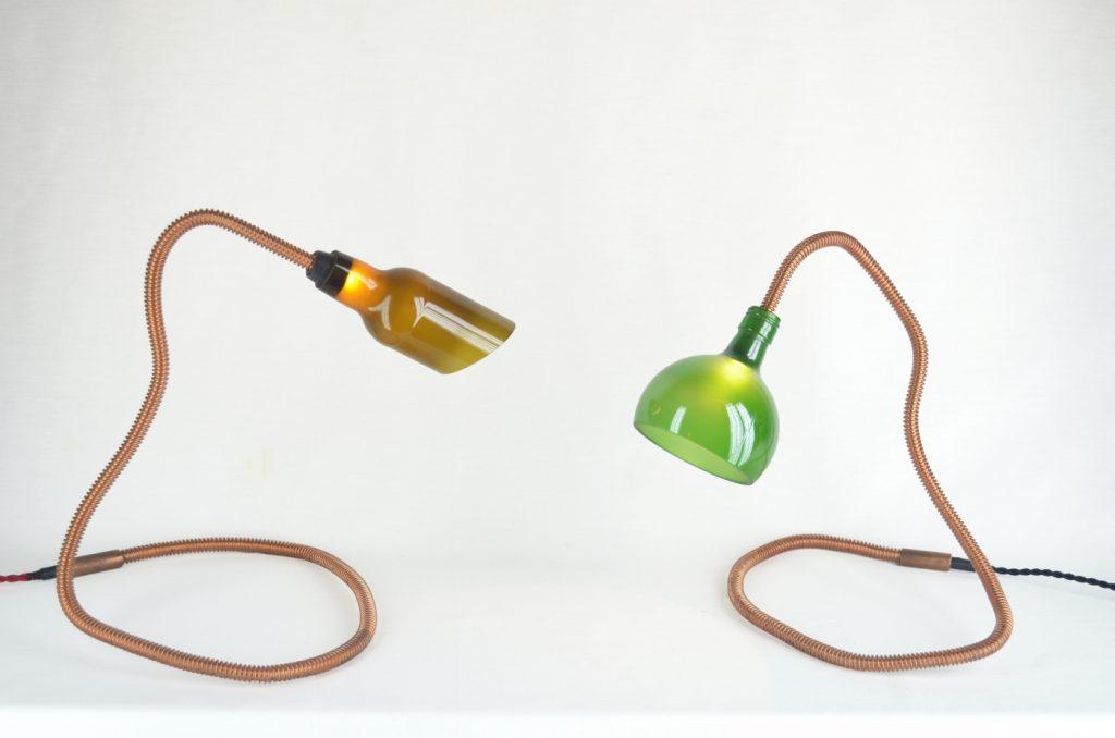 uplux lámpák
