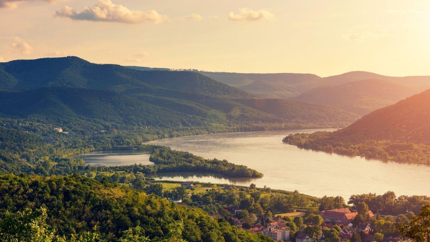 Elkészült Magyarország dekarbonizációs stratégiája