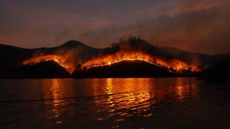 Több mint 200 mérvadó egészségügyi szaklap szólít fel sürgős fellépésre a klímaválsággal kapcsolatban