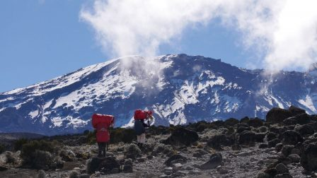 kilimandzsáró b1