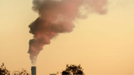légszennyezés(1)