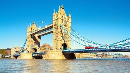 london(1)