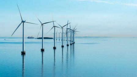 Minden várakozást felülmúlt a nap- és a szélenergia árának csökkenése