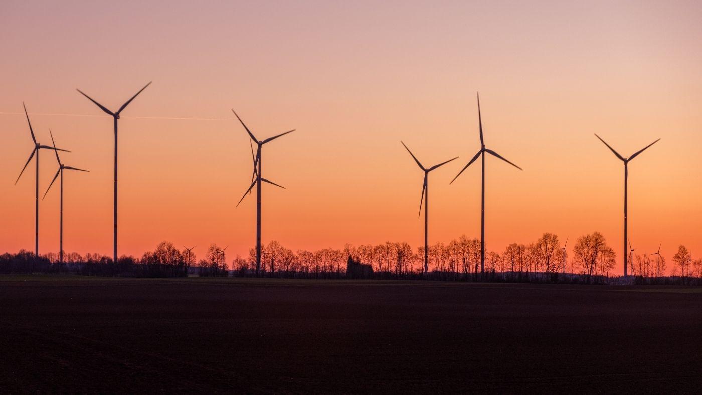 A GKI szerint Magyarország nem tudja teljesíteni az EU 2030-as klímacélját