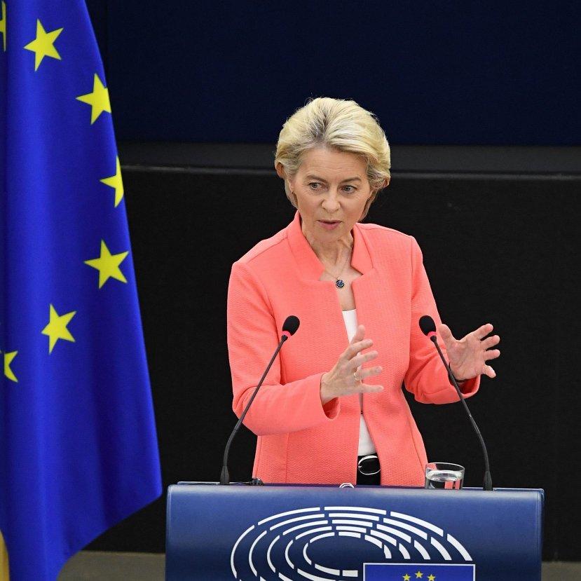 Az EU négymilliárd eurót ajánl fel a klímaváltozás elleni fellépésre