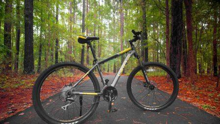 1400×788-pexels-bicikliut