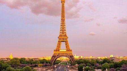 1400x788pexels-franciaorszag