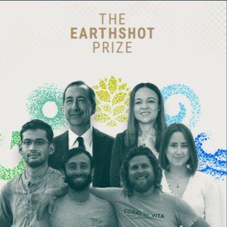 earthshot2