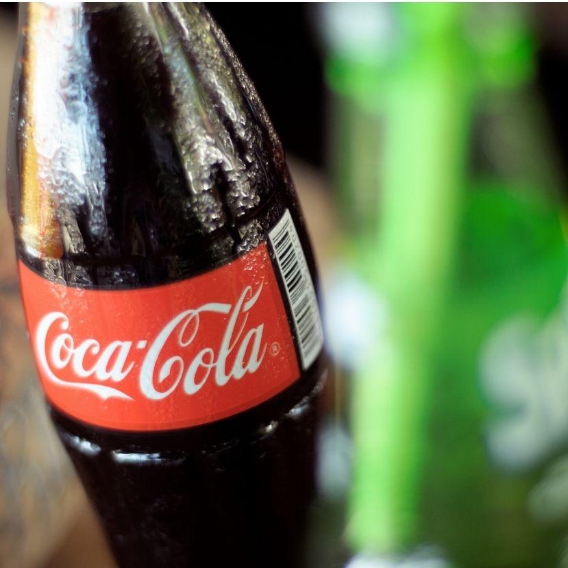 A Coca-Cola azt állítja, hogy karbonsemlegessé válik 2040-ig