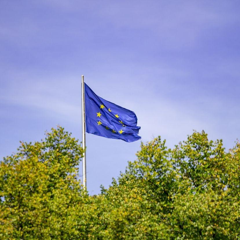 A világ legnagyobb zöldkötvény-kibocsátását hajtotta végre az EU