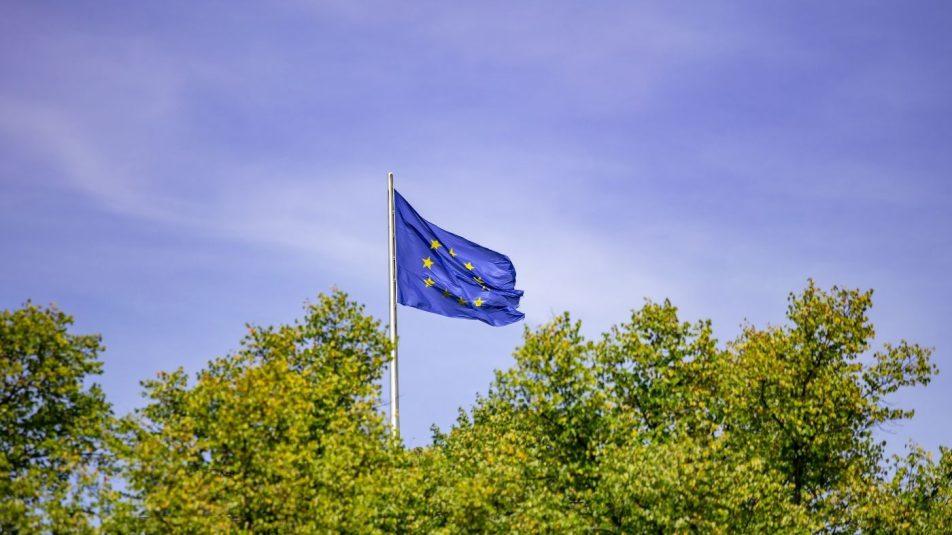 európai unió(1)
