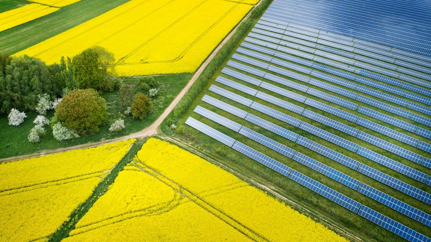 Legyőzhetik-e az innovációk a klímaválságot?