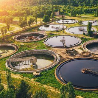 tiszta víz ivóvíz víztározó
