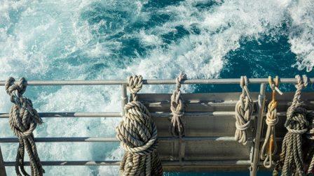 hajókötél