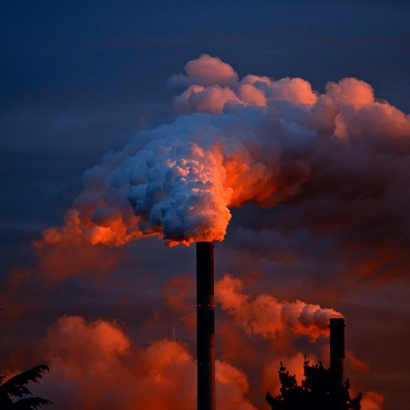 Egyelőre nem tudunk megszabadulni az olaj-, gáz- és szénfüggéstől