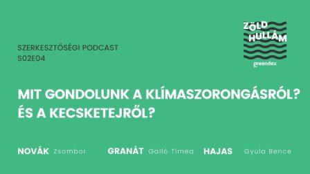 podcast – web 169 másolata
