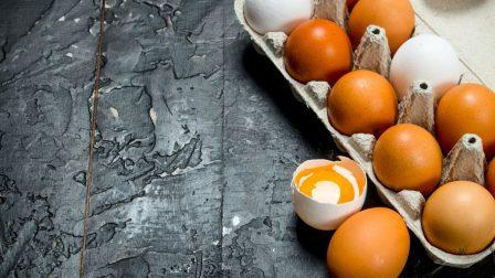 Növényi alapú tojást és garnélát dob piacra a Nestlé
